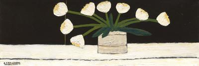 https://imgc.artprintimages.com/img/print/pop-flowers-iii_u-l-f649fz0.jpg?p=0