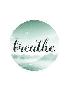 Breathe by Pop Monica