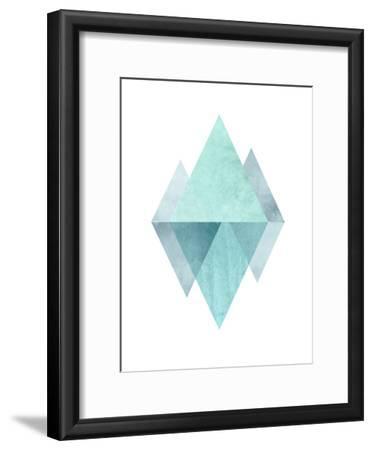 Geometric Art 42