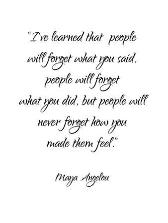 Maya Angelou by Pop Monica