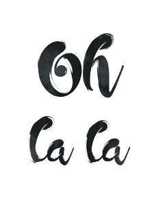 Oh La La by Pop Monica