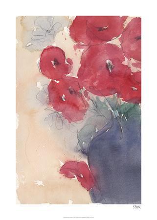 https://imgc.artprintimages.com/img/print/pop-of-red-i_u-l-f97oko0.jpg?p=0