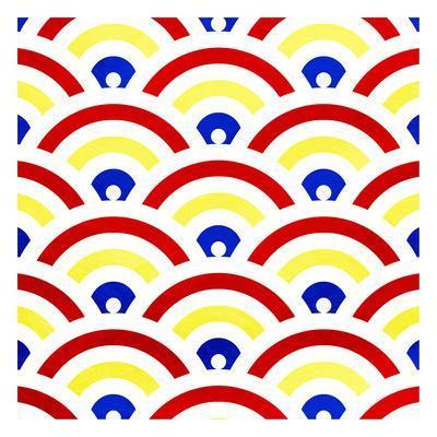 https://imgc.artprintimages.com/img/print/pop-signals_u-l-f8j3er0.jpg?p=0