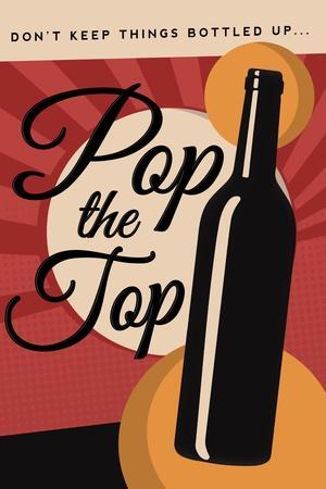 https://imgc.artprintimages.com/img/print/pop-the-top-wine-sentiment_u-l-q1gqx0p0.jpg?p=0