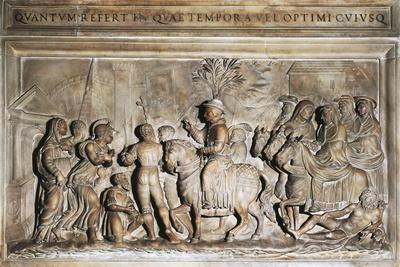 https://imgc.artprintimages.com/img/print/pope-adrian-vi-s-entering-rome-in-1522-bas-relief-italy-16th-century_u-l-pov7600.jpg?p=0