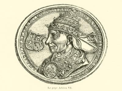 https://imgc.artprintimages.com/img/print/pope-adrian-vi_u-l-ppadg90.jpg?p=0