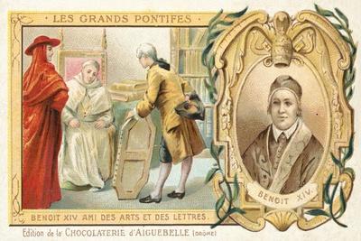 https://imgc.artprintimages.com/img/print/pope-benedict-xiv-patron-of-the-arts-18th-century_u-l-pvct8k0.jpg?p=0
