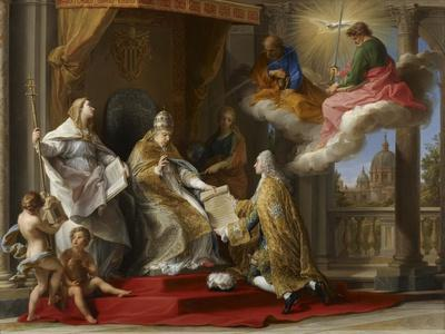https://imgc.artprintimages.com/img/print/pope-benedict-xiv-presenting-the-encyclical-ex-omnibus-to-the-comte-de-stainville_u-l-purm060.jpg?p=0