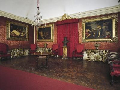 https://imgc.artprintimages.com/img/print/pope-benedict-xiv-s-salon-tozzoni-mansion-imola-emilia-romagna-italy_u-l-pout1h0.jpg?p=0