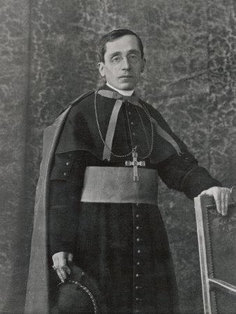 https://imgc.artprintimages.com/img/print/pope-benedictus-xv-giacomo-della-chiesa-at-the-time-of-his-election_u-l-q1087du0.jpg?p=0