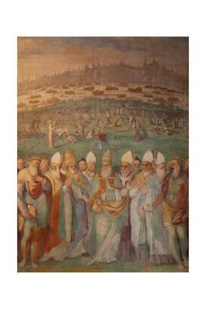 https://imgc.artprintimages.com/img/print/pope-bishops-and-kings-honor-the-martyred-saints_u-l-pos59z0.jpg?p=0