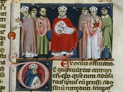 https://imgc.artprintimages.com/img/print/pope-boniface-viii-1235-1303-miniature-from-decretales-italy-13th-century_u-l-pv4x6c0.jpg?p=0