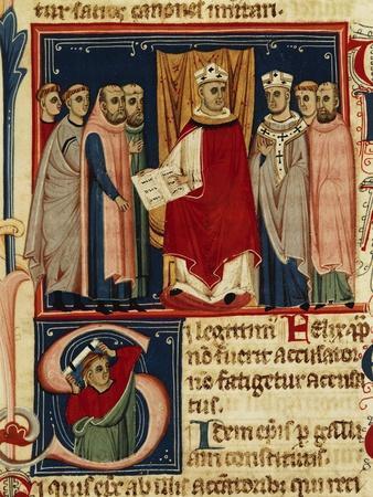 https://imgc.artprintimages.com/img/print/pope-boniface-viii-promulgates-his-own-laws-miniature-manuscript-italy-13th-century_u-l-porh1t0.jpg?p=0