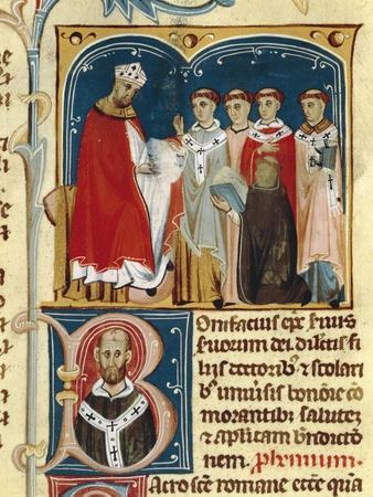 https://imgc.artprintimages.com/img/print/pope-boniface-viii-receiving-the-manuscript-containing-the-laws-miniature-from-decretales_u-l-pownvy0.jpg?p=0