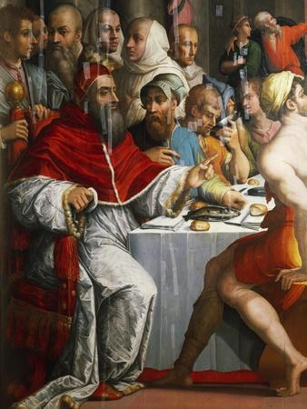 https://imgc.artprintimages.com/img/print/pope-clement-vii-in-guise-of-san-gregorio-detail-from-dinner-of-st-gregory-great-1540_u-l-ppzr8u0.jpg?p=0