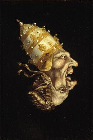 https://imgc.artprintimages.com/img/print/pope-devil_u-l-ptsob60.jpg?p=0