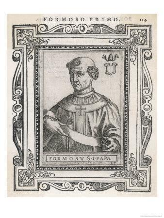 https://imgc.artprintimages.com/img/print/pope-formosus_u-l-orkcp0.jpg?p=0