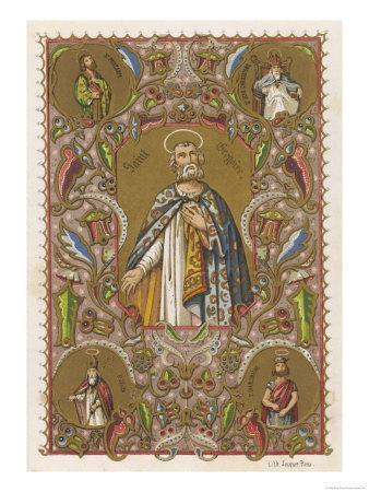 https://imgc.artprintimages.com/img/print/pope-gregorius-i-saint-gregory-the-great_u-l-oul3g0.jpg?p=0