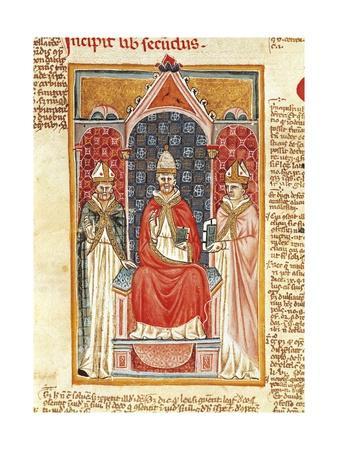 https://imgc.artprintimages.com/img/print/pope-gregory-ix_u-l-ppdaoi0.jpg?p=0