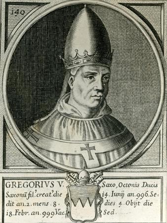 https://imgc.artprintimages.com/img/print/pope-gregory-v-972-999_u-l-pvnp5h0.jpg?p=0