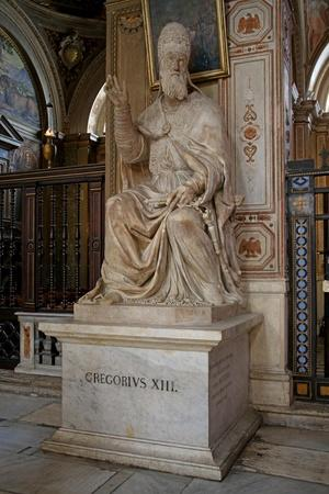 https://imgc.artprintimages.com/img/print/pope-gregory-xiii-who-is-buried-in-this-church_u-l-powiib0.jpg?p=0