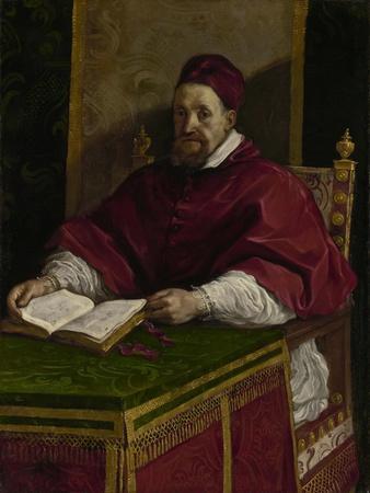 https://imgc.artprintimages.com/img/print/pope-gregory-xv-c-1622-23_u-l-q1byfa10.jpg?p=0