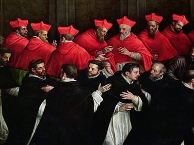 https://imgc.artprintimages.com/img/print/pope-honorius-iii-1148-1227-approving-the-order-of-st-dominic-in-1216-detail_u-l-pmyrdp0.jpg?p=0