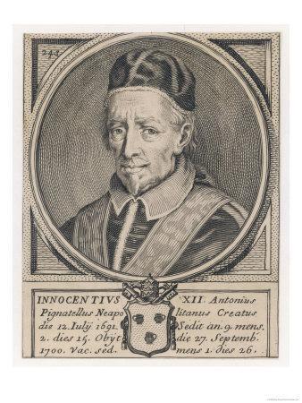 https://imgc.artprintimages.com/img/print/pope-innocens-xii_u-l-oukqz0.jpg?p=0