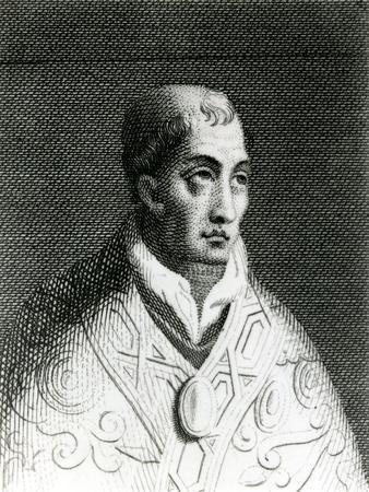https://imgc.artprintimages.com/img/print/pope-john-viii-820-82_u-l-pvnd580.jpg?p=0