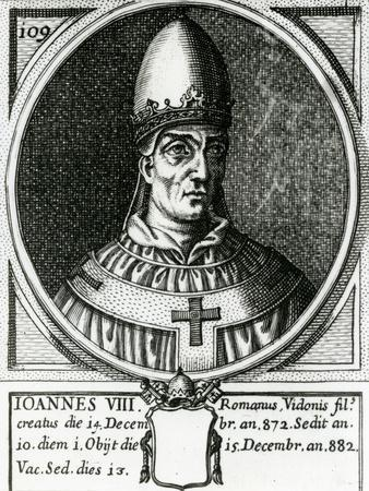 https://imgc.artprintimages.com/img/print/pope-john-viii-820-82_u-l-pvs8ek0.jpg?p=0