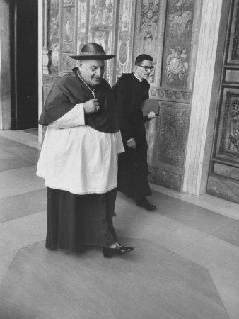 https://imgc.artprintimages.com/img/print/pope-john-xxiii-arriving-just-before-the-papal-election_u-l-p76a4j0.jpg?p=0