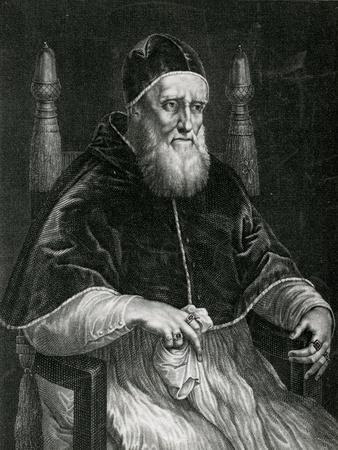 https://imgc.artprintimages.com/img/print/pope-julius-ii-1443-1513_u-l-purzlf0.jpg?p=0