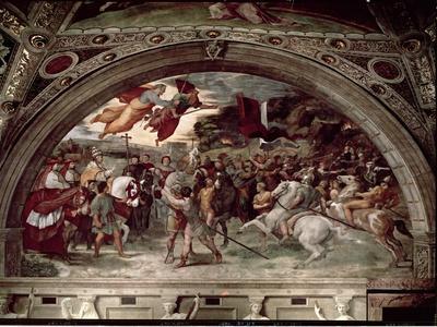 https://imgc.artprintimages.com/img/print/pope-leo-i-c-390-461-repulsing-attila-c-406-453-1511-14_u-l-pmyjo70.jpg?p=0
