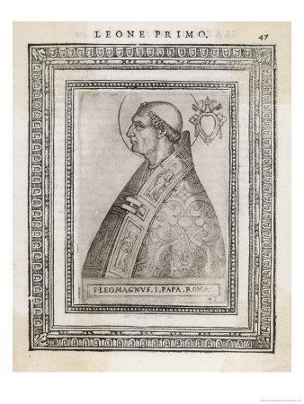 https://imgc.artprintimages.com/img/print/pope-leo-i-the-great-pope-and-saint-opposed-heretics-menaced-by-attila-the-hun_u-l-orkfg0.jpg?p=0