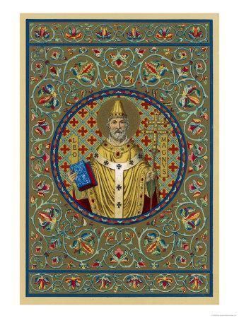 https://imgc.artprintimages.com/img/print/pope-leo-i-the-great-pope-and-saint-opposed-heretics-menaced-by-attila-the-hun_u-l-oukt70.jpg?p=0