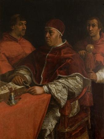 https://imgc.artprintimages.com/img/print/pope-leo-x-with-two-cardinals-after-raphael_u-l-pw9q3z0.jpg?p=0