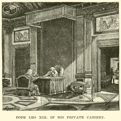 https://imgc.artprintimages.com/img/print/pope-leo-xiii-in-his-private-cabinet_u-l-pp95m90.jpg?p=0