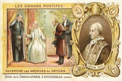 https://imgc.artprintimages.com/img/print/pope-leo-xiii-opening-the-vatican-archives-1881_u-l-pvcmw80.jpg?p=0
