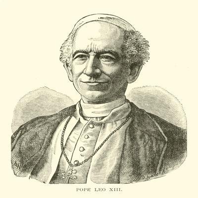 https://imgc.artprintimages.com/img/print/pope-leo-xiii_u-l-pp9dbp0.jpg?p=0