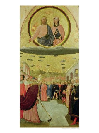 https://imgc.artprintimages.com/img/print/pope-liberius-founding-the-basilica-of-santa-maria-della-neve_u-l-onmoq0.jpg?p=0