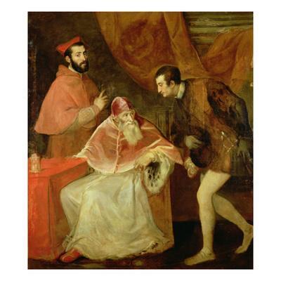 https://imgc.artprintimages.com/img/print/pope-paul-iii-1468-1549-and-his-nephews-1545_u-l-pg4kgy0.jpg?p=0