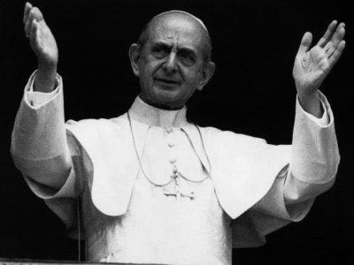 https://imgc.artprintimages.com/img/print/pope-paul-vi-early-1970s_u-l-p6wwiz0.jpg?p=0