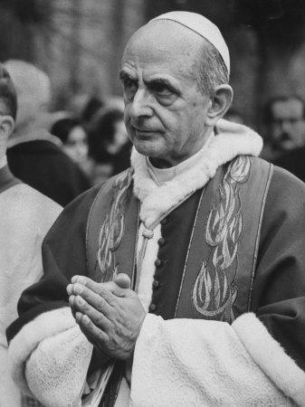 https://imgc.artprintimages.com/img/print/pope-paul-vi-officiating-at-ash-wednesday-service-in-santa-sabina-church_u-l-p74nik0.jpg?p=0