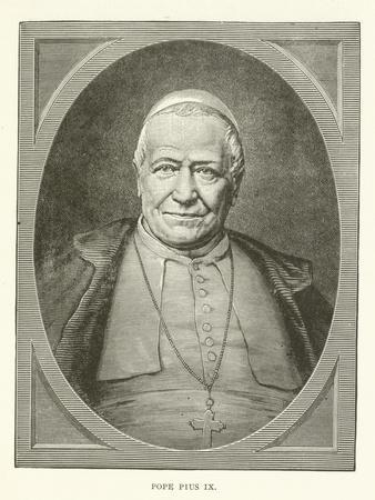 https://imgc.artprintimages.com/img/print/pope-pius-ix_u-l-ppeb6r0.jpg?p=0