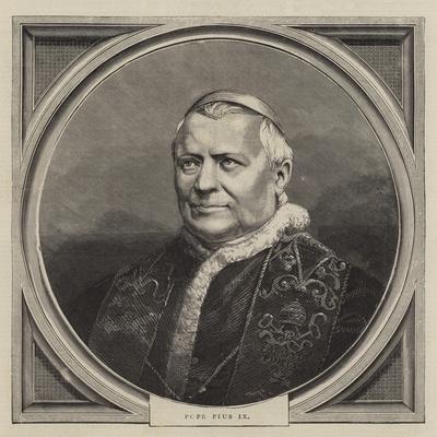https://imgc.artprintimages.com/img/print/pope-pius-ix_u-l-pvhbfc0.jpg?p=0