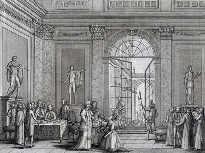 https://imgc.artprintimages.com/img/print/pope-pius-vi-welcomes-princesses-who-were-king-louis-xvi-of-france-s-aunts-italy_u-l-pp0c8p0.jpg?p=0