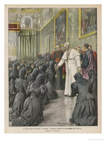 https://imgc.artprintimages.com/img/print/pope-pius-x-giuseppe-sarto-pope-and-saint-receiving-pilgrims-from-lombardy-at-the-vatican_u-l-orkhl0.jpg?p=0