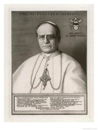 https://imgc.artprintimages.com/img/print/pope-pius-xi_u-l-osz600.jpg?p=0