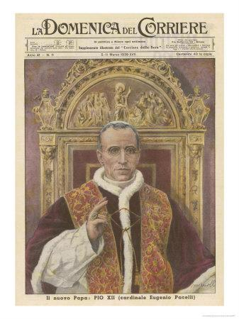 https://imgc.artprintimages.com/img/print/pope-pius-xii-eugenio-pacelli-newly-installed-in-1939_u-l-ot1qf0.jpg?p=0