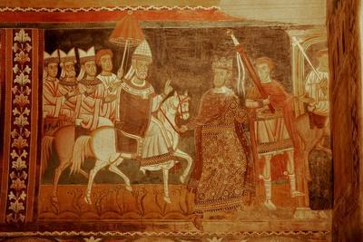 https://imgc.artprintimages.com/img/print/pope-sylester-returns-scene-from-the-life-of-emperor-constantine-and-st-sylvester_u-l-pp6axq0.jpg?p=0